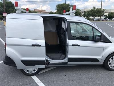 2019 Transit Connect 4x2,  Empty Cargo Van #C1388151 - photo 8