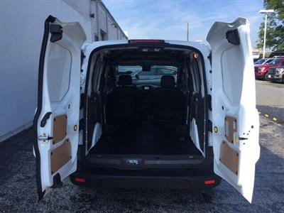 2019 Transit Connect 4x2,  Empty Cargo Van #C1392734 - photo 10