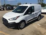 2019 Transit Connect 4x2,  Empty Cargo Van #C1392734 - photo 4