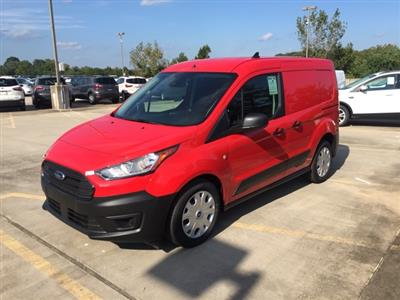 2019 Transit Connect 4x2,  Empty Cargo Van #C1392739 - photo 4