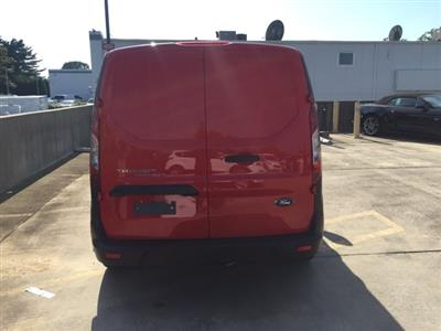 2019 Transit Connect 4x2,  Empty Cargo Van #C1392739 - photo 2