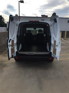 2019 Transit Connect 4x2,  Empty Cargo Van #C1393451 - photo 6
