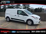 2019 Transit Connect 4x2,  Empty Cargo Van #C1393455 - photo 1