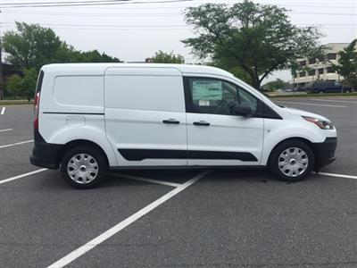 2019 Transit Connect 4x2,  Empty Cargo Van #C1418220 - photo 3