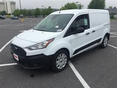 2019 Transit Connect 4x2,  Empty Cargo Van #C1418220 - photo 5