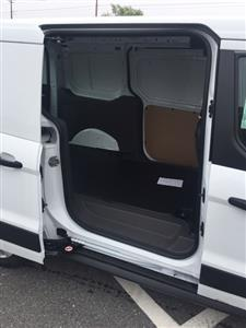 2019 Transit Connect 4x2,  Empty Cargo Van #C1418220 - photo 2
