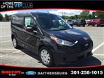 2019 Transit Connect 4x2,  Empty Cargo Van #C1420590 - photo 1