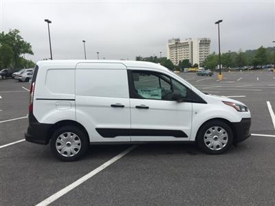 2019 Transit Connect 4x2,  Empty Cargo Van #C1421667 - photo 3