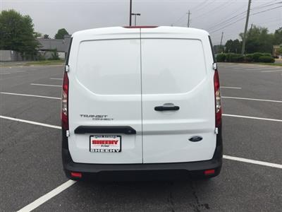2019 Transit Connect 4x2,  Empty Cargo Van #C1421667 - photo 2