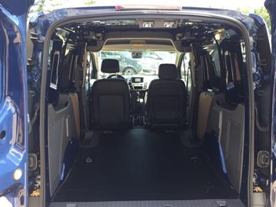 2019 Transit Connect 4x2,  Empty Cargo Van #C1428776 - photo 2