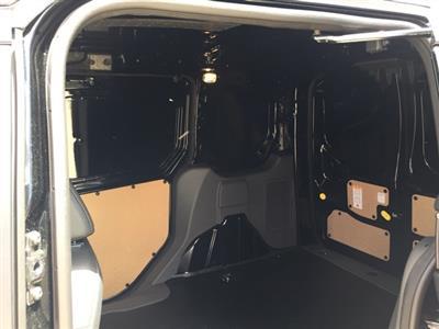 2019 Transit Connect 4x2,  Empty Cargo Van #C1428778 - photo 2