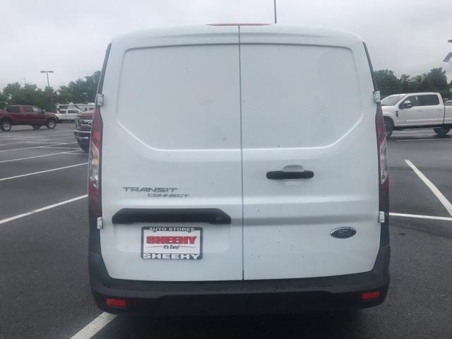 2019 Transit Connect 4x2,  Empty Cargo Van #C1429091 - photo 8