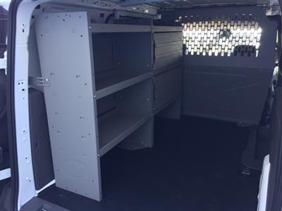 2019 Transit Connect 4x2,  Empty Cargo Van #C1429091 - photo 17