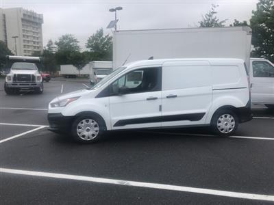 2019 Transit Connect 4x2,  Empty Cargo Van #C1429091 - photo 3