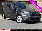 2019 Transit Connect 4x2,  Passenger Wagon #C1429099 - photo 1