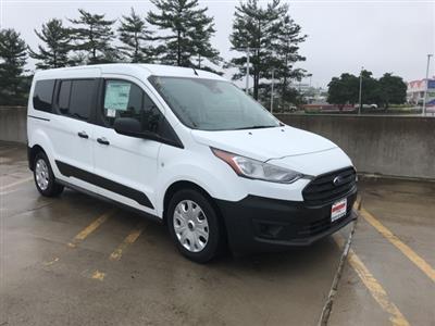 2019 Transit Connect 4x2,  Passenger Wagon #C1429114 - photo 1