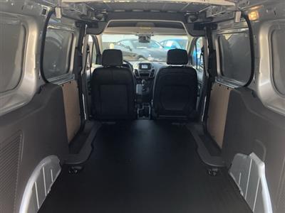 2020 Transit Connect,  Empty Cargo Van #C1439072 - photo 2