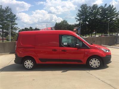 2020 Transit Connect,  Empty Cargo Van #C1439287 - photo 7