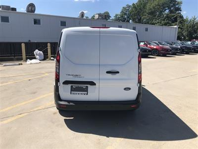 2020 Transit Connect,  Empty Cargo Van #C1445099 - photo 7