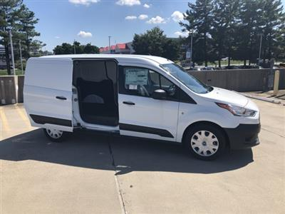 2020 Transit Connect,  Empty Cargo Van #C1445099 - photo 9