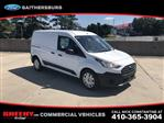 2020 Transit Connect,  Empty Cargo Van #C1445099 - photo 1