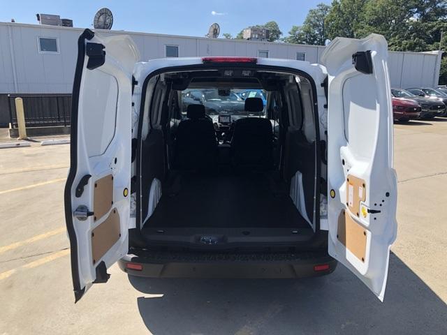 2020 Transit Connect,  Empty Cargo Van #C1445312 - photo 2