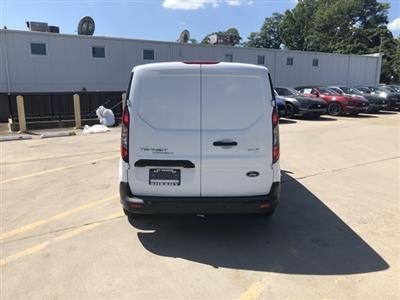 2020 Transit Connect,  Empty Cargo Van #C1445313 - photo 6
