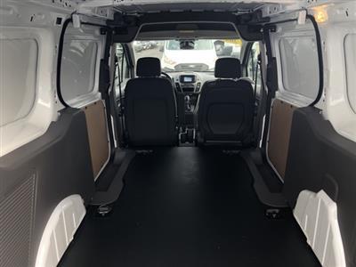 2020 Transit Connect, Empty Cargo Van #C1451758 - photo 2
