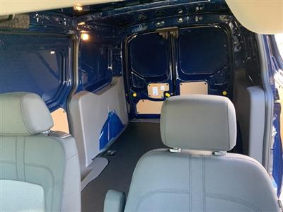 2020 Transit Connect, Empty Cargo Van #C1456105 - photo 14