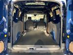 2020 Transit Connect, Empty Cargo Van #C1456105 - photo 2
