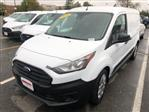 2020 Ford Transit Connect, Kargo Master Commercial Shelving Upfitted Cargo Van #C1456302 - photo 1