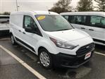 2020 Ford Transit Connect, Kargo Master Commercial Shelving Upfitted Cargo Van #C1456302 - photo 3