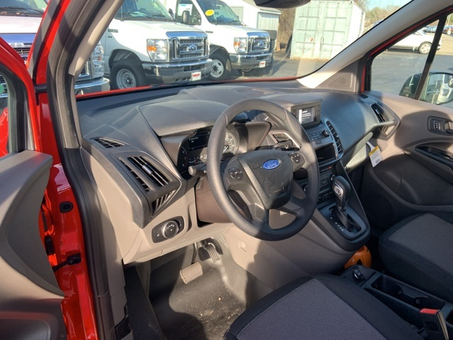 2020 Ford Transit Connect, Empty Cargo Van #C1456603 - photo 13
