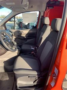 2020 Ford Transit Connect, Empty Cargo Van #C1456603 - photo 14