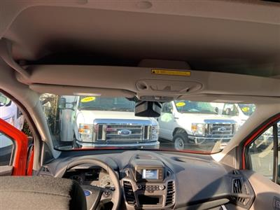 2020 Ford Transit Connect, Empty Cargo Van #C1456603 - photo 15