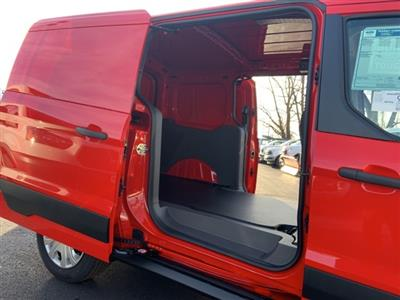 2020 Ford Transit Connect, Empty Cargo Van #C1456603 - photo 9