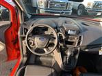 2020 Ford Transit Connect, Empty Cargo Van #C1456603 - photo 16