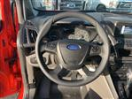2020 Ford Transit Connect, Empty Cargo Van #C1456603 - photo 17