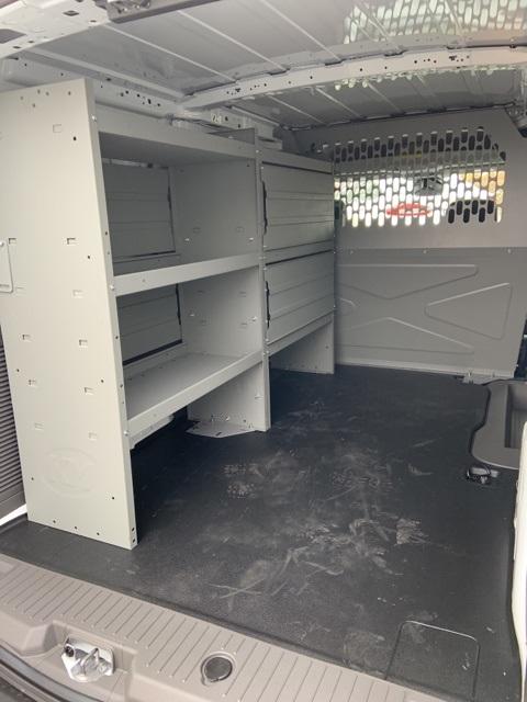 2020 Transit Connect, Empty Cargo Van #C1459074 - photo 15
