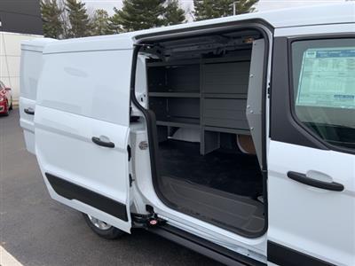 2020 Transit Connect, Empty Cargo Van #C1459074 - photo 16