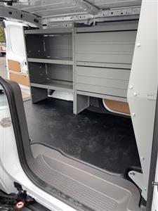 2020 Transit Connect, Empty Cargo Van #C1459074 - photo 17