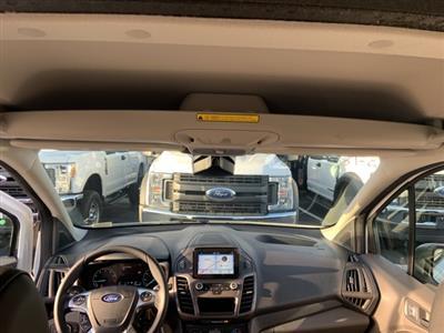 2020 Transit Connect, Empty Cargo Van #C1459074 - photo 7