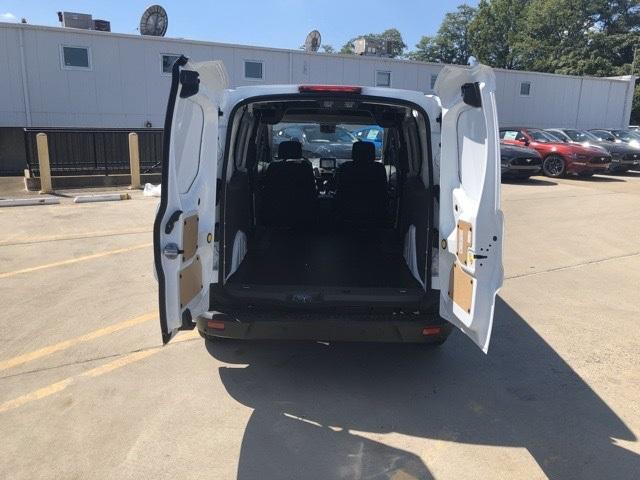 2020 Transit Connect, Empty Cargo Van #C1459251 - photo 2