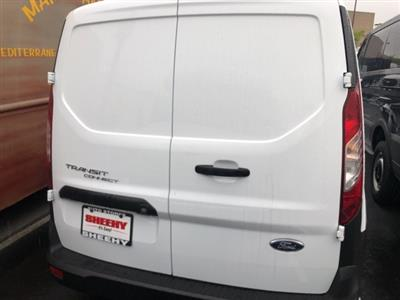 2020 Ford Transit Connect, Empty Cargo Van #C1462984 - photo 3