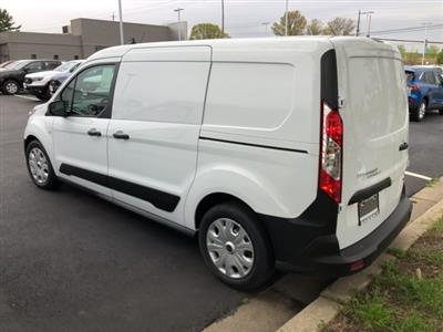 2020 Ford Transit Connect, Kargo Master Commercial Shelving Upfitted Cargo Van #C1464279 - photo 6