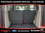 2020 Ford Transit Connect, Passenger Wagon #C1464719 - photo 10