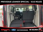 2020 Ford Transit Connect, Passenger Wagon #C1464719 - photo 11