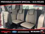2020 Ford Transit Connect, Passenger Wagon #C1464719 - photo 12