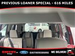 2020 Ford Transit Connect, Passenger Wagon #C1464719 - photo 16