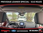 2020 Ford Transit Connect, Passenger Wagon #C1464719 - photo 18